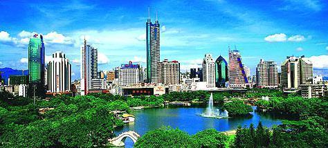 湖北省武汉市经济技术开发区200亩商住项目推荐[项目编号:XM2426]