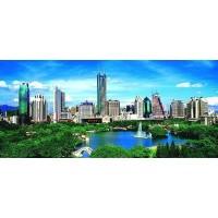 湖北省武汉市经济技术开发区200亩商住项目推荐