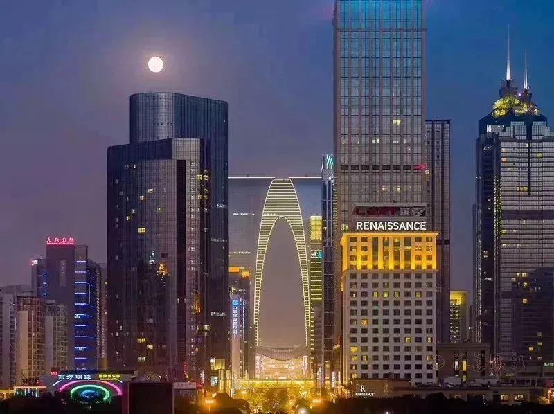江苏省苏州市某大型城市综合体(写字楼、住宅、公寓)项目短期融资20亿元[项目编号:XM2428]