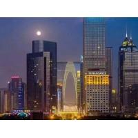 江苏省苏州市某大型城市综合体(写字楼、住宅、公寓)项目短期融资20亿元