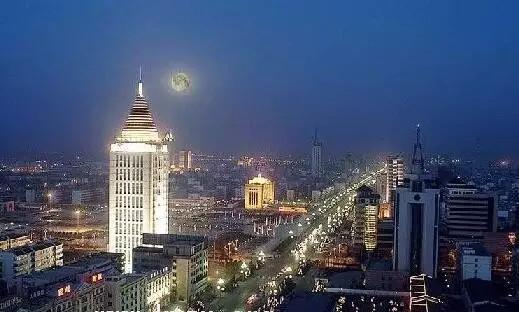 (重点推荐)山东省济宁市经开区250亩住宅用地寻房企合作开发(收益率30%)[项目编号:XM2429]