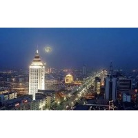(重点推荐)山东省济宁市经开区250亩住宅用地寻房企合作开发(收益率30%)