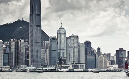 某大型企业收购江苏省内或一二线城市30亿-80亿的房地产项目[项目编号:XM2430]
