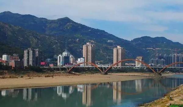 浙江省丽水市青田县20亩住宅用地前融资金1.2亿(接受融资代建)可并表