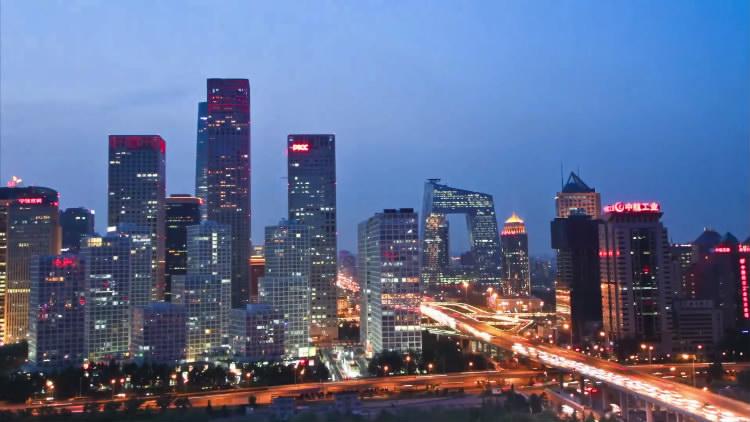 北京市丰台总部基地某独栋楼1亿整体转让[ 资产编号:ZC835]