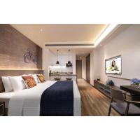 上海市徐汇区中心位置168套服务公寓(住宅)6.5折转让价格为11亿