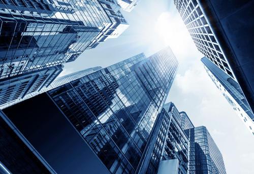 国内几家资方针对地产前200强房企及区域龙头房企拿地配资(1-15亿)[项目编号:ZJ236]