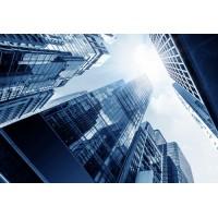 国内几家资方针对地产前200强房企及区域龙头房企拿地配资(1-15亿)