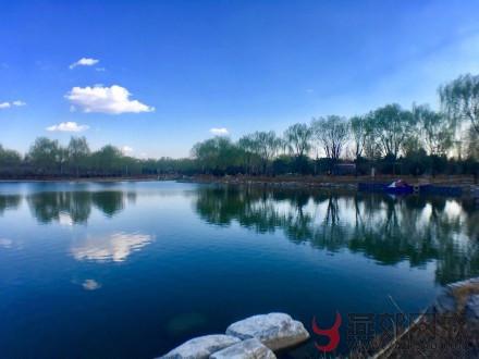 河北省廊坊三河市120亩住宅地块融资4.7亿元[项目编号:XM2444]