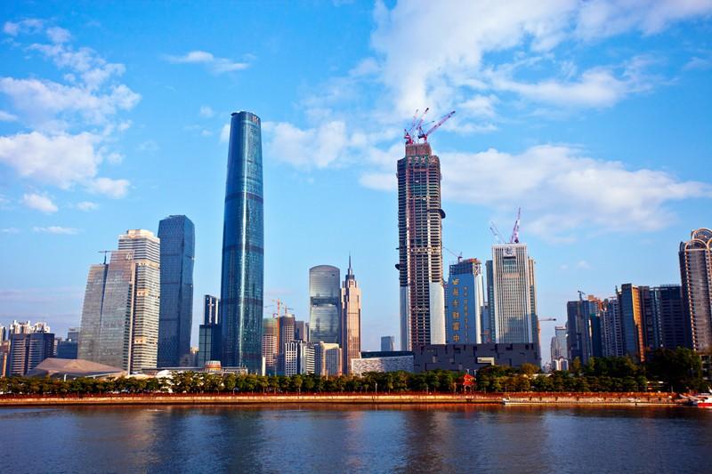 国内地产前25强企业年底收金额10亿以上的在建住宅地产项目[项目编号:XM2445]