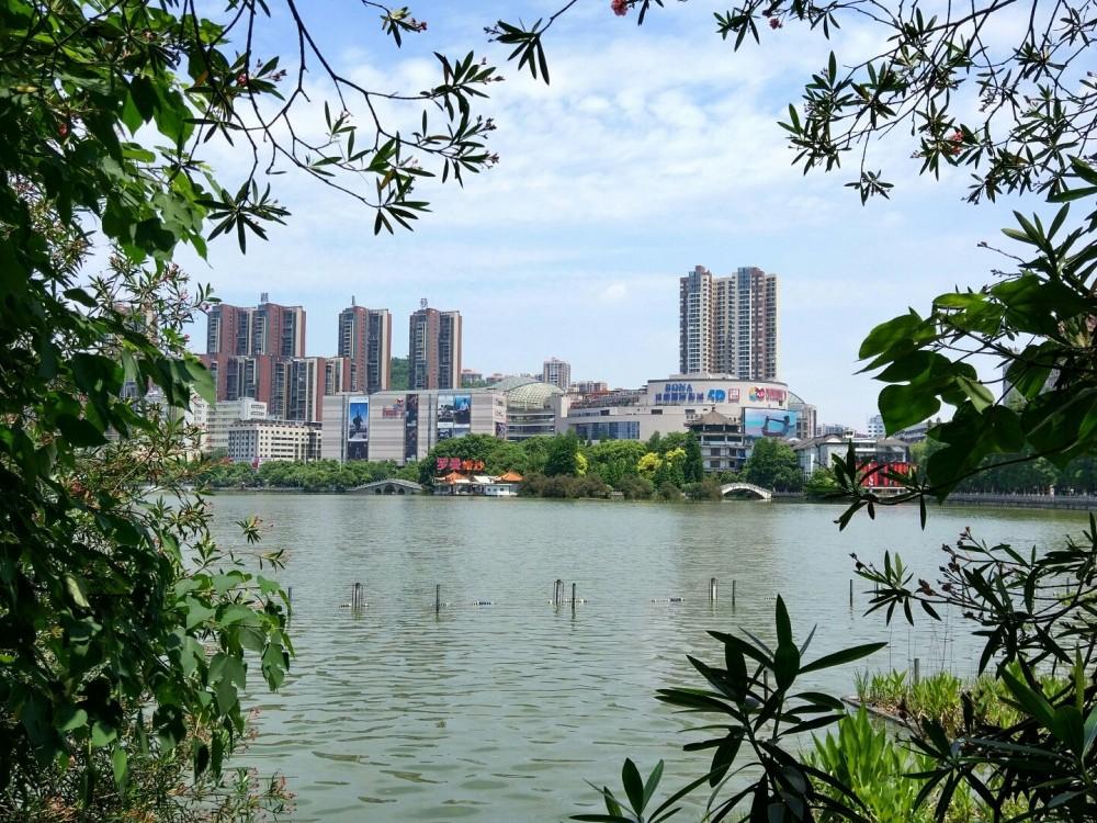 湖南省郴州市50多亩住宅地块拿地前期配资8000万[项目编号:XM2447]
