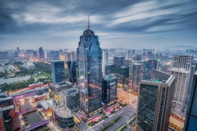 浙江省宁波市一二级联动项目融资10-15亿[项目编号:XM2449]