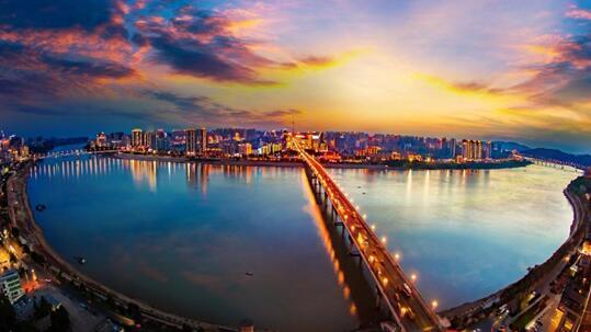 湖南省株洲市云龙示范区某100多亩住宅项目融资1亿元[项目编号:XM2454]