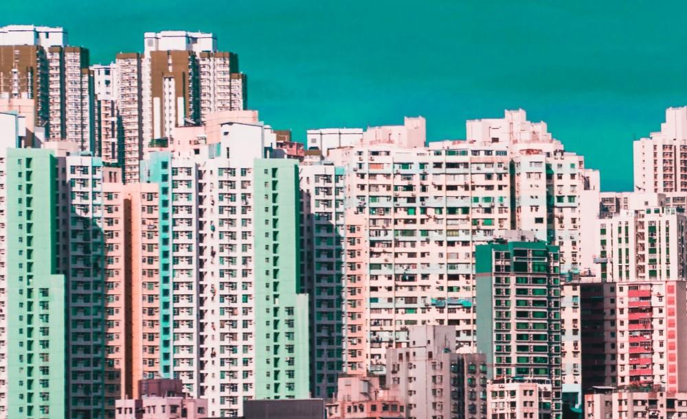 某上市房企年底前收购长三角地区住宅、公寓类项目(企业已经无法偿还银行贷款)[项目编号:XM2456]