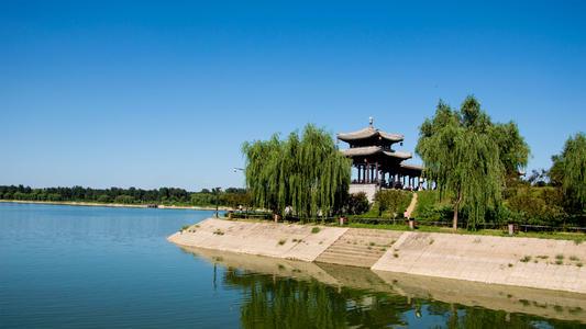 北京市六环内几十亩纯住宅用地推荐[项目编号:XM2459]