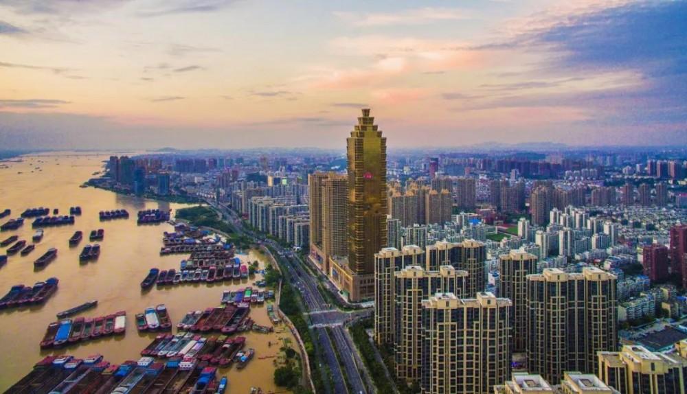 安徽省芜湖市高新技术开发区某商住项目融资3亿或整体转让[项目编号:XM2465]