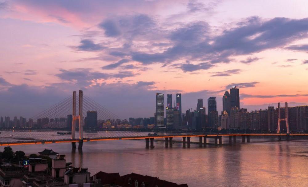 江西省南昌市某商住用地融资2.8亿元[项目编号:XM2466]