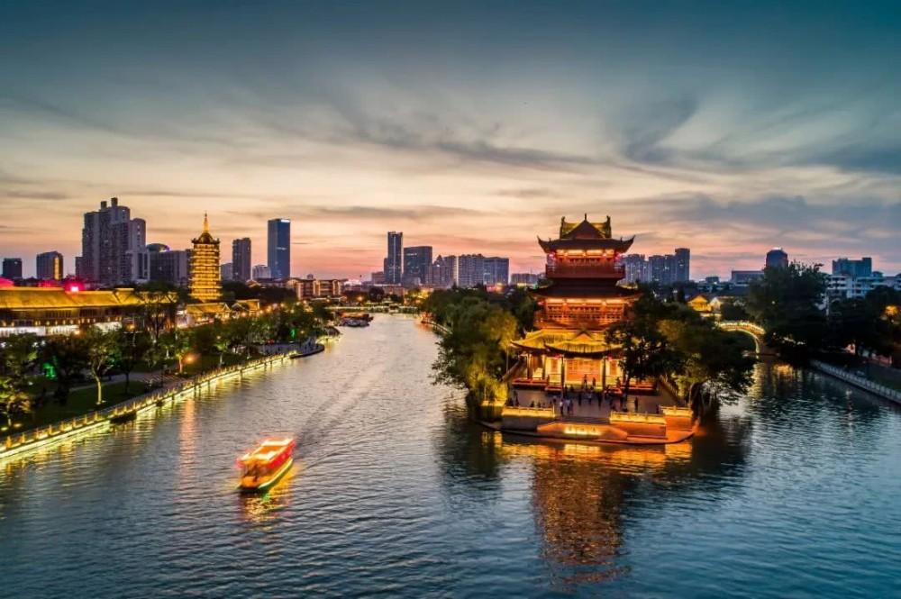 江苏省淮安市中心核心地段100多亩在建住宅项目7.5亿整体转让[项目编号:XM2467]