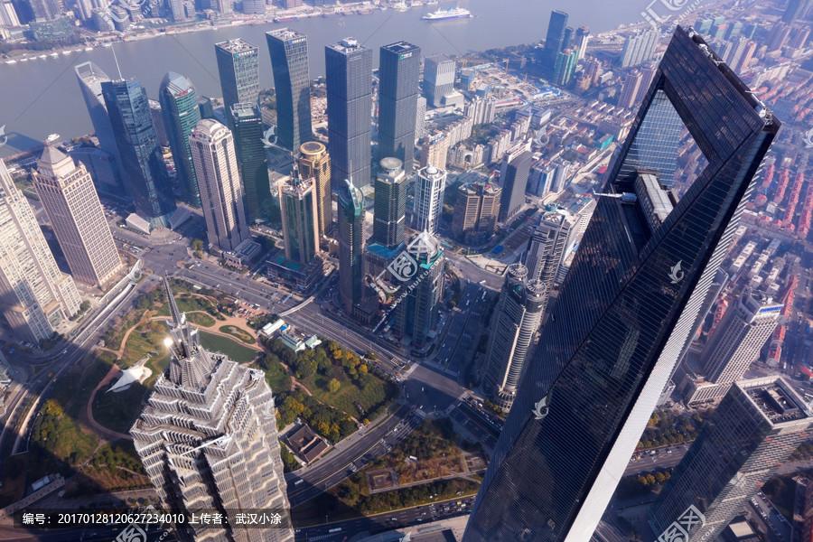 某外地企业8-9亿资金收购上海核心地区商业及商铺[项目编号:XM2470]