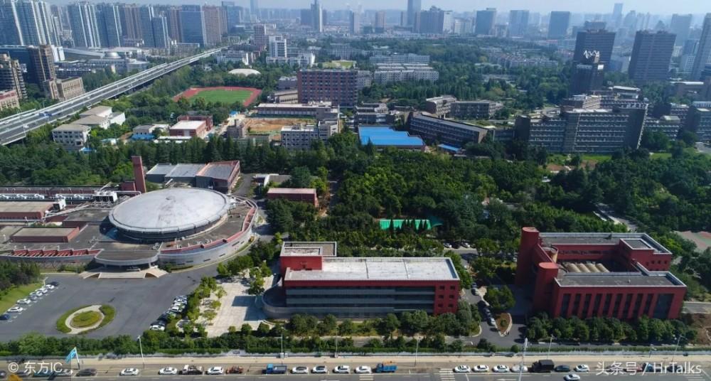 安徽省滁州市某镇110亩住宅地块推荐[项目编号:XM2478]