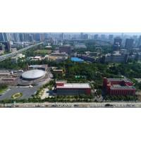 安徽省滁州市某镇110亩住宅地块推荐