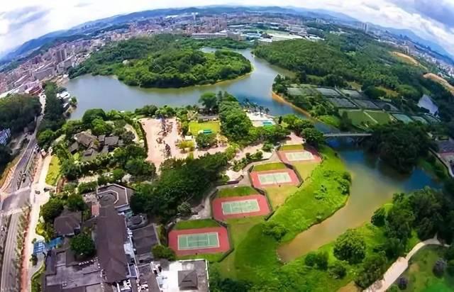 北京市朝阳区东南部五环外100亩体育用地9亿整体转让[项目编号:XM2479]