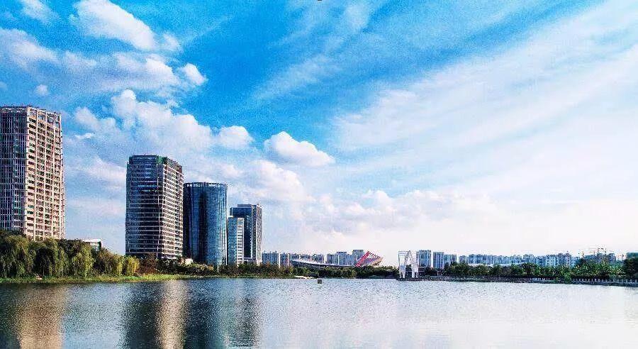 山东省淄博市高新区330亩工业用整体转让(适合物流企业)[项目编号:XM2483]