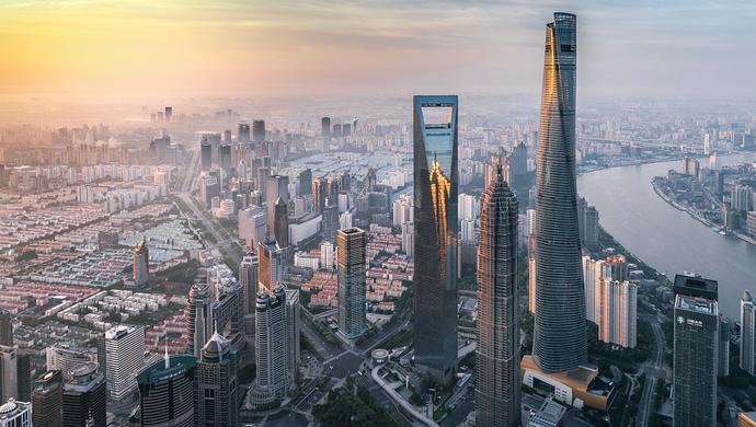 (针对小额融资)上海市某自有资金针对国内住宅、商铺、公寓网签及土地、工程项目抵押融资(单笔仅限1000万-5000万)[项目编号:ZJ239]