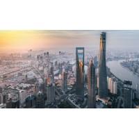 (针对小额融资)上海市某自有资金针对国内住宅、商铺、公寓网签及土地、工程项目抵押融资(单笔仅限1000万-5000万)