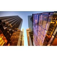 针对国内中小房地产企业(非百强)配资拿地要求(注意客户提问)