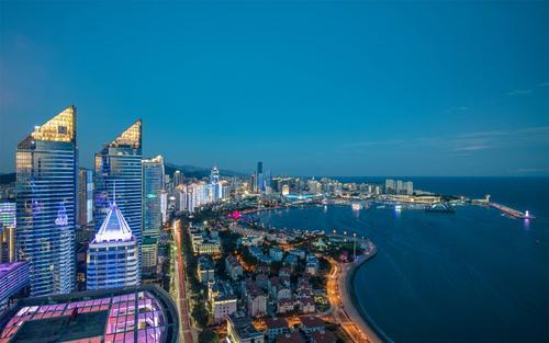 山东某著名基金公司针对50强房企山东省境内拿地前融业务[项目编号:ZJ242]
