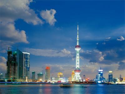 上海市浦东金桥板块1.1万方商业综合体项目8亿整体出售[项目编号:ZC856]