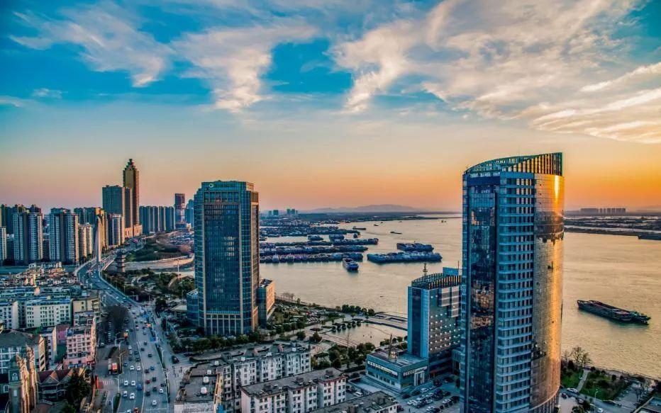 安徽省芜湖市200多亩住宅用地融资1.3亿元[项目编号:XM2492]