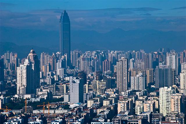 浙江省温州市80亩住宅地块融资4亿元[项目编号:XM2495]