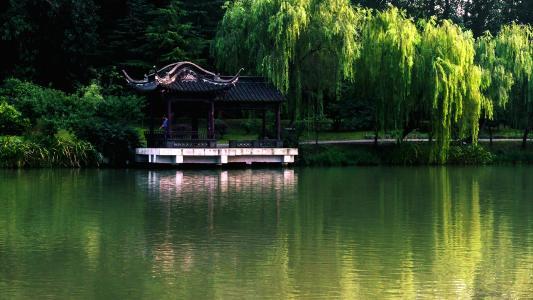 江苏省扬州市某大厦1亿整体出售[项目编号:ZC859]