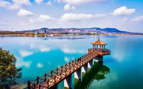 江苏省南京市六合区180亩物流地块推荐[项目编号:XM2505]
