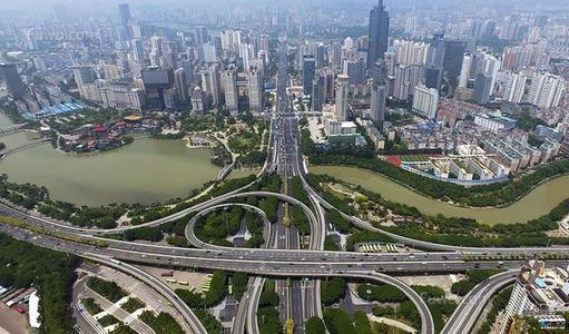 广西省南宁市500亩住宅用地整体股权转让