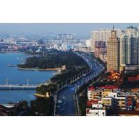 江苏省宜兴市几百亩商服用地项目融资1亿-15亿(可融资代建或合作开发)