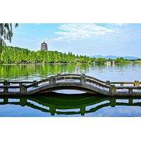浙江省杭州市西湖区342套新建公寓及商铺整体出售