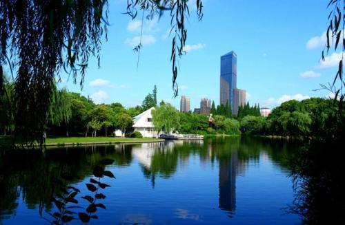 江苏省某市5.3万方新建商业中心2.2亿整体出售[项目编号:ZC862]