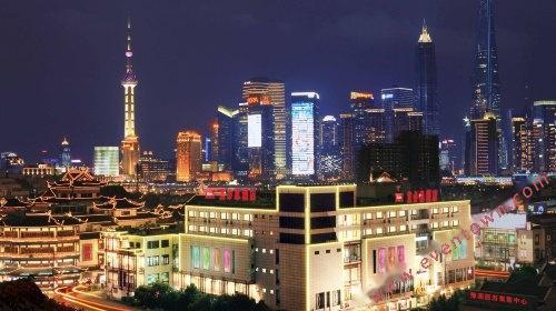 上海市青浦区盈浦街道某酒店+商铺8900万整体股权转让(估值2.27亿)[项目编号:ZC863]