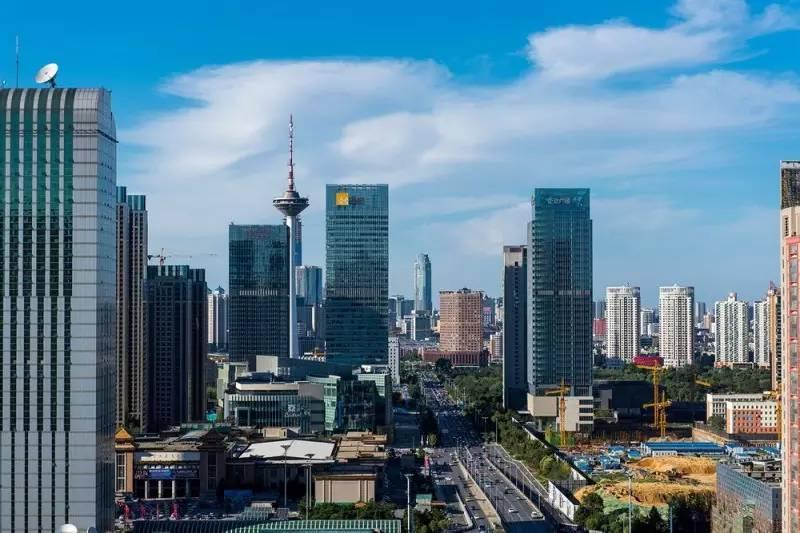 辽宁省沈阳市沈河区核心地段某3.6万方商业2.4亿元整体转让[项目编号:ZC865]