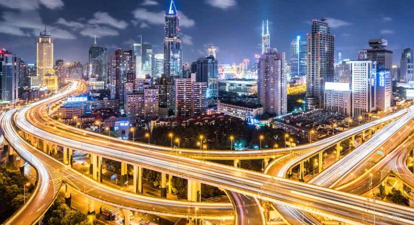 上海市虹桥商务区某五星级酒店23亿整体出售[项目编号:ZC866]