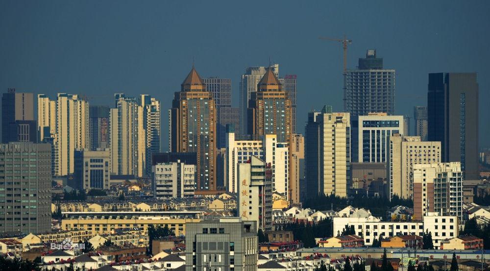 江苏省淮安市经济开发区某在建商住项目2.5亿整体转让(估值4亿元)[项目编号:XM2529]