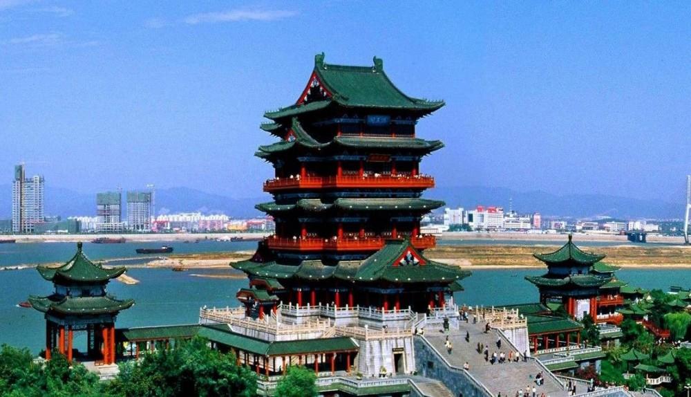 江西省南昌市121亩住宅用地15.8亿整体转让