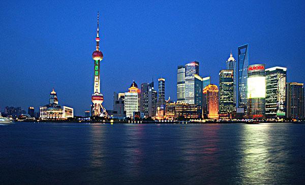 (重点推荐)上海市浦东16万平米某著名建筑整体股权转让(市场价60亿,5-8亿可启动)[项目编号:ZC868]