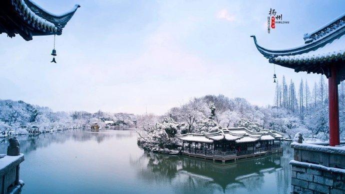 江苏省扬州市核心地区某住宅地块项目融资10亿元[项目编号:XM2532]