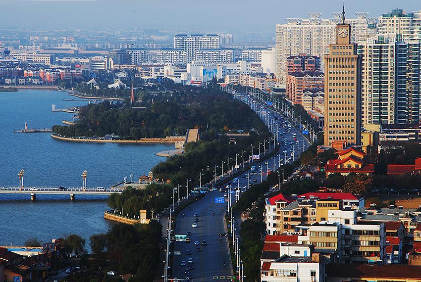 江苏省宜兴市90亩商住用地转让90%股权[项目编号:XM2535]