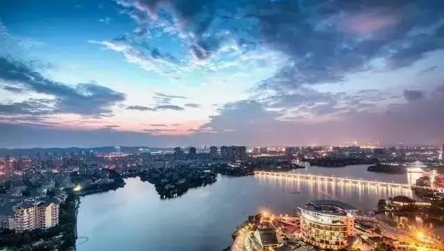 江苏省南京市江宁开发区63亩工业用地整体转让或合作开发[项目编号:XM2536]