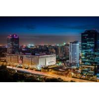 上海市宝山区核心地段某运营中的5.3万方商业综合体项目5.5亿整体转让(评估价格17.5 亿)